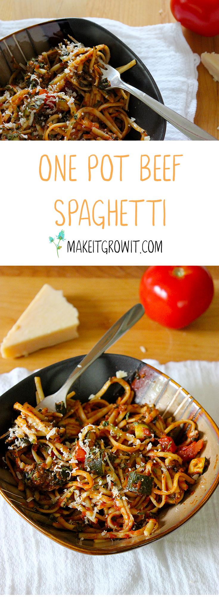 one_pot_spaghetti